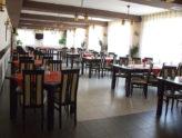 Roata Restaurant - Cavnic, Maramureş.