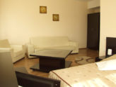 Roata Hotel Accomodation - Cavnic, Maramureş